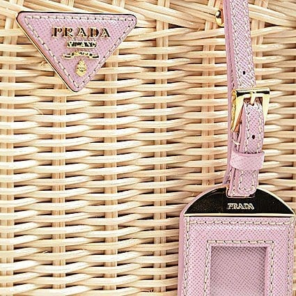 597852451_2_p 2019 Prada Handbags and Purse Collection