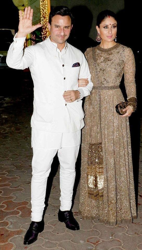 6fd59a3dd8b668fe218394ddc5b9260b The Best and Cutest Bollywood Real Life Couples who Married