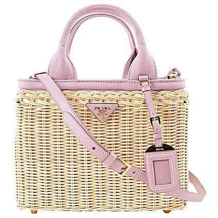 774820557_p 2019 Prada Handbags and Purse Collection