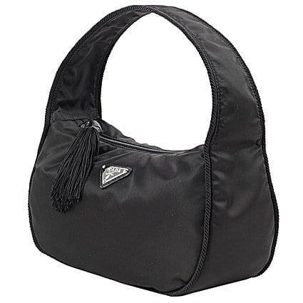 797333096_1_p 2019 Prada Handbags and Purse Collection