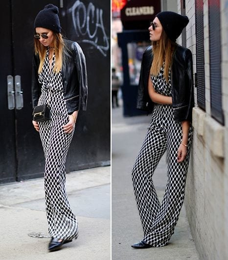 93f10511879fe3dc18145d9bc227b15d Best Outfits to go with Tiny Bags-20 Ideas on How to Wear Mini Bags