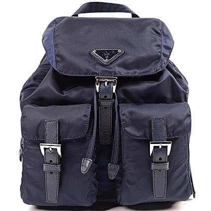 946251702_p 2019 Prada Handbags and Purse Collection