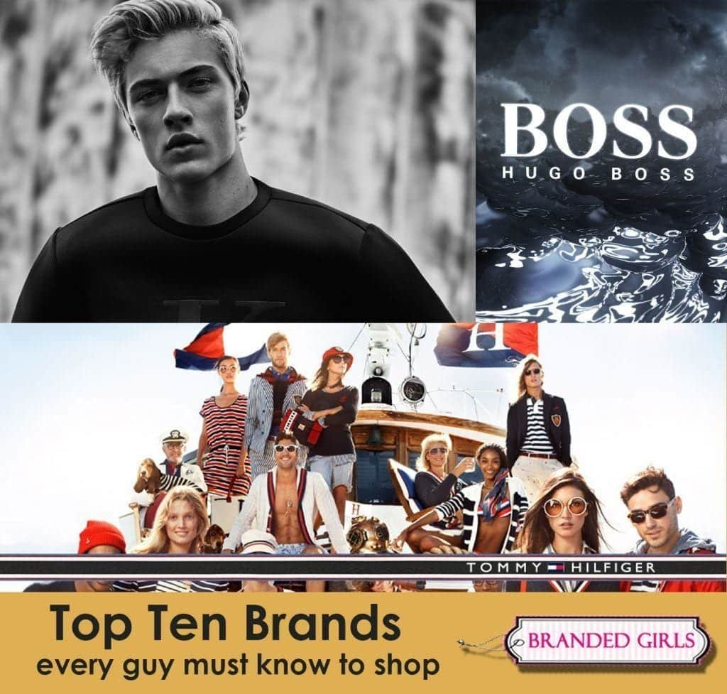 BG-featured-image-Recovered-1-1024x977 Preppy Brands for Men-Top 10 Brands Every Guy Must know to Shop