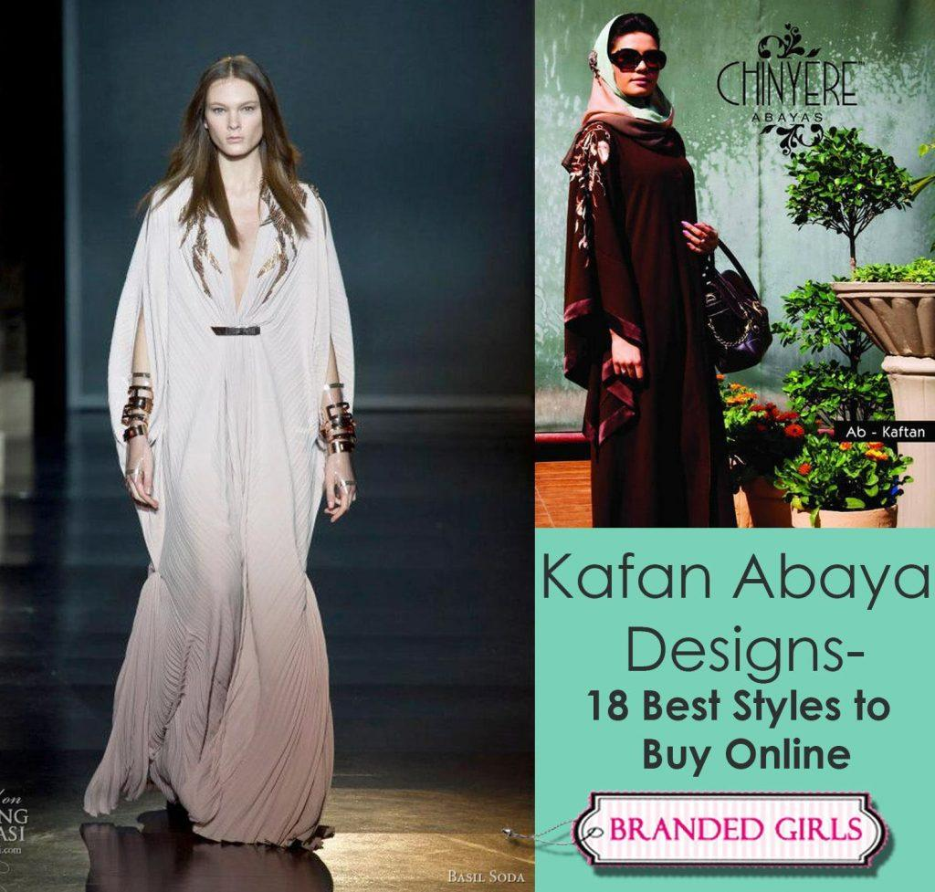 BG-featured-image-Recovered-2-1024x977 Kaftan Abaya Designs-18 Latest Styles to Buy Online Now