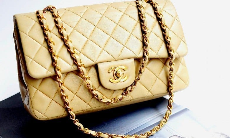 Chanel_2_55 Preppy Brands for Women-Top 10 Brands for Preppy Girls