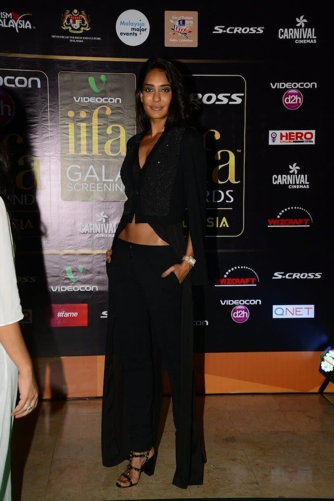 DSC_4571 Lisa Haydon Outfits – 25 Best Dressing Styles of Lisa Haydon