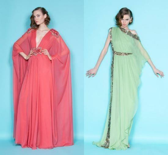 Design3r-Dress-Jalabiyas-Kaftans-Abayas-Collection-2012-3 Kaftan Abaya Designs-18 Latest Styles to Buy Online Now