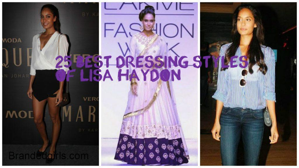FotorCreated-1-1024x576 Lisa Haydon Outfits – 25 Best Dressing Styles of Lisa Haydon