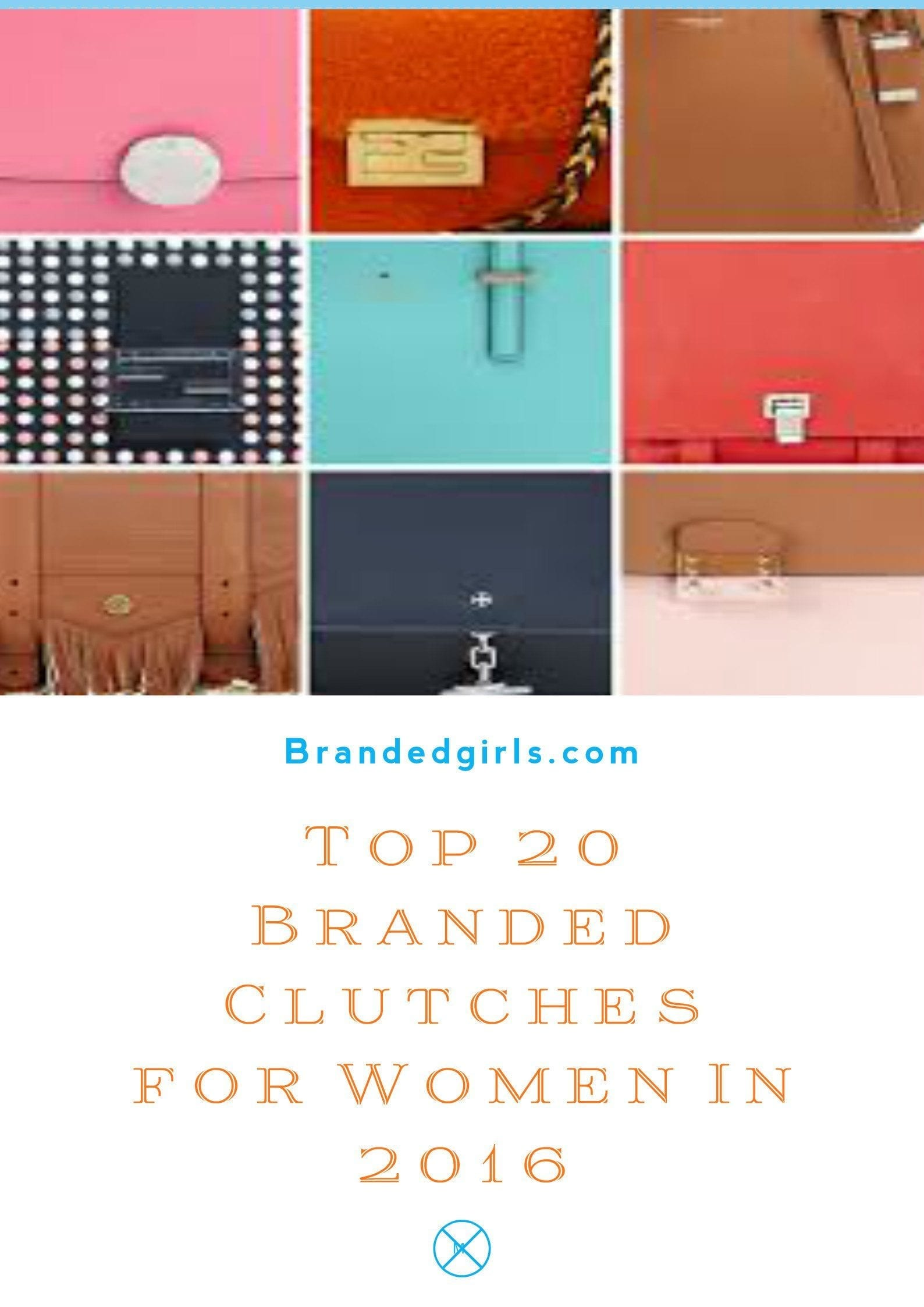 Best Branded Clutches Top 20 Clutches for Women In 2021