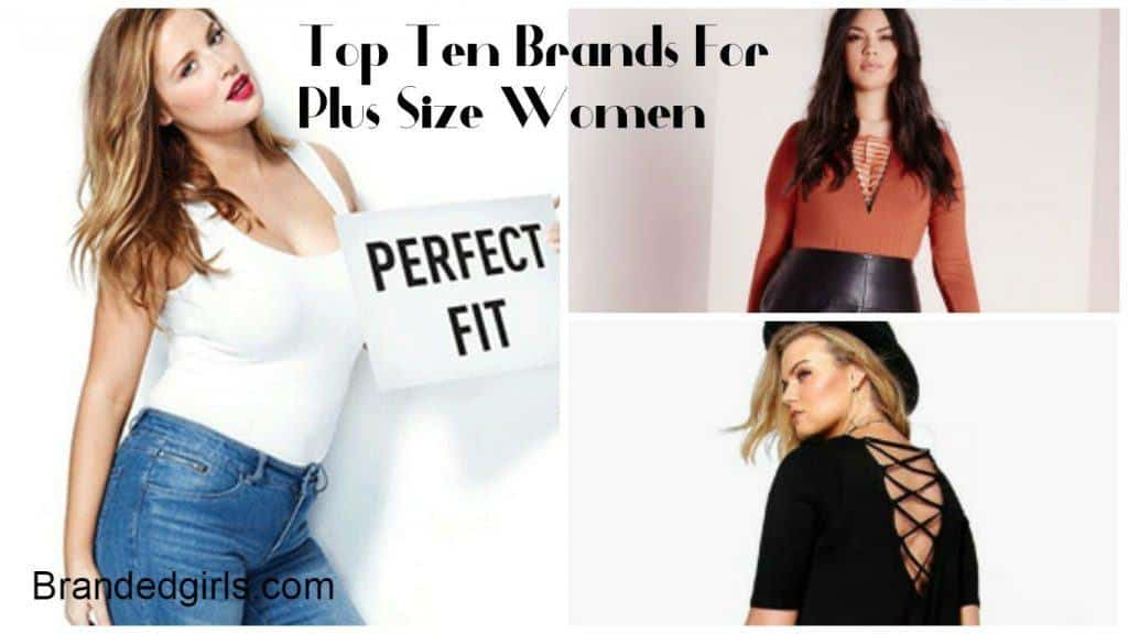 FotorCreated-5-1024x576 Top Ten Brands For Plus Size Women These Days