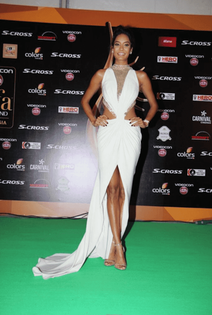 IMG_1181.PNG Lisa Haydon Outfits – 25 Best Dressing Styles of Lisa Haydon