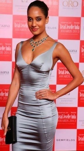 Lisa20Haydon20Wallpapers205 Lisa Haydon Outfits – 25 Best Dressing Styles of Lisa Haydon
