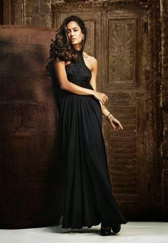 Lisa20Haydon20Wallpapers209 Lisa Haydon Outfits – 25 Best Dressing Styles of Lisa Haydon
