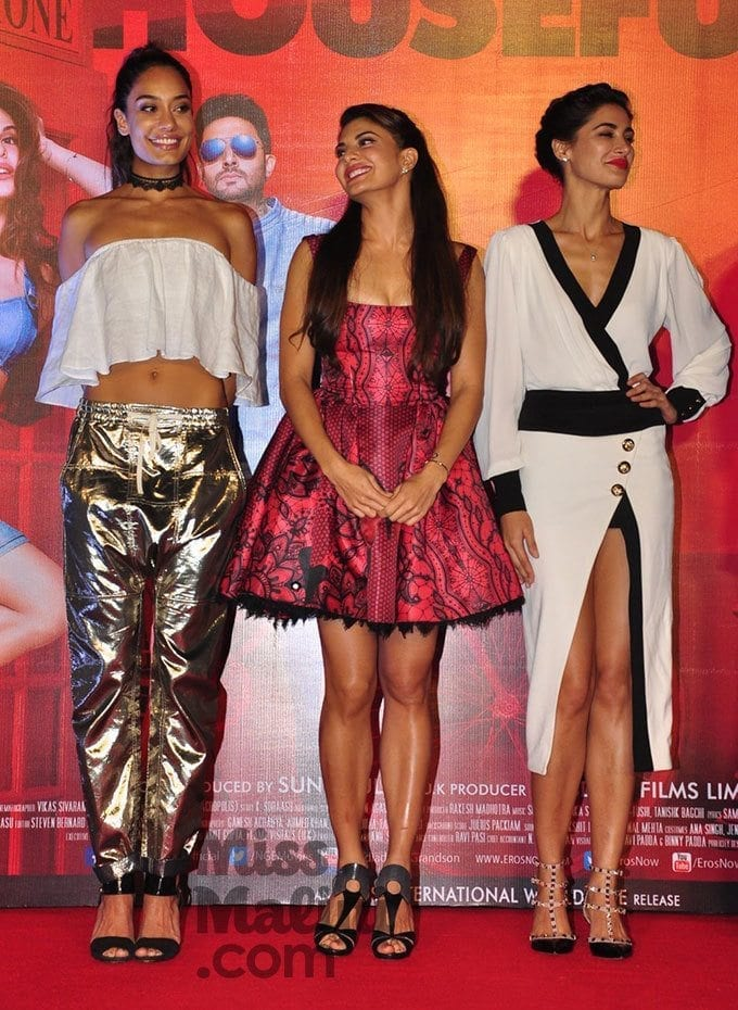 LisaHaydon Lisa Haydon Outfits – 25 Best Dressing Styles of Lisa Haydon
