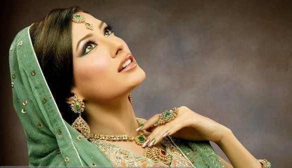 Mehwish-Hayat-Hot-Pics-18 20 Most Beautiful Female Actors In The World