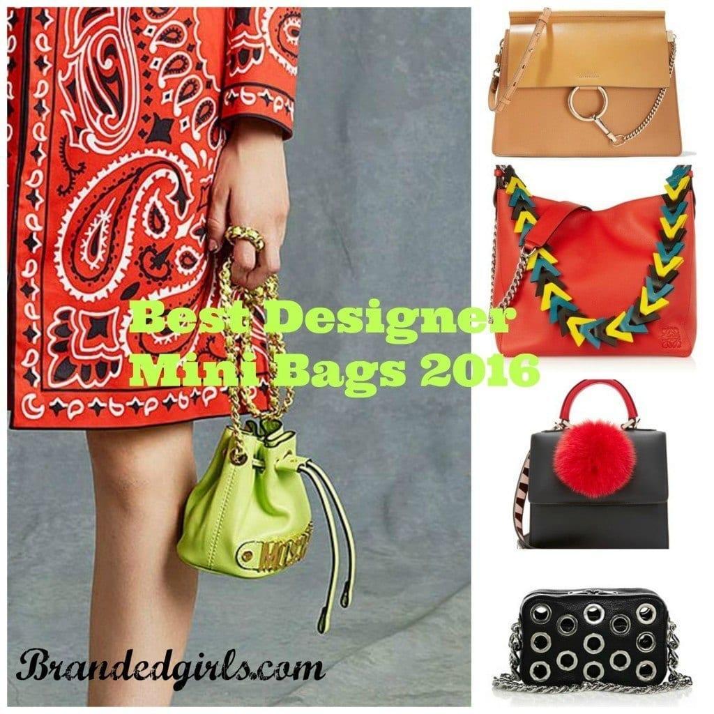 PicMonkey-Collage-2-1024x1024 Mini Bag Trend 2019 – Best Designer Mini Bags 2019