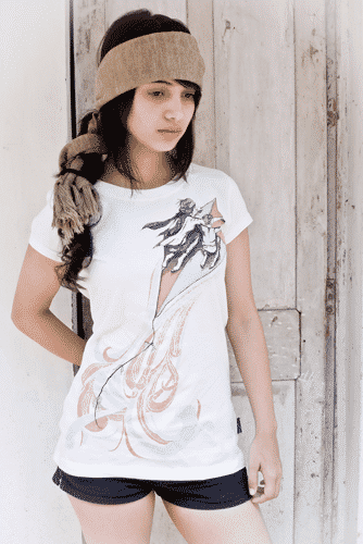 Tan_Samtana_Kite-3-of-5 Indian Fashion Brands – Top 20 Indian Clothing Brands 2019