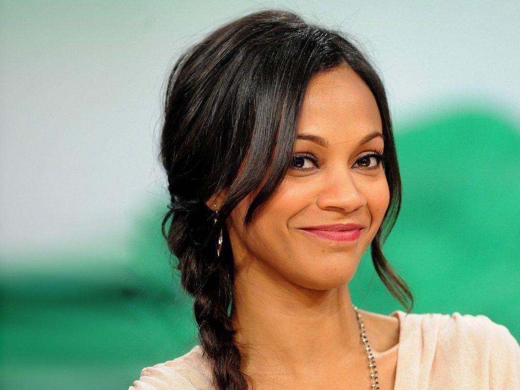 Zoe-Saldana-Net-Worth-1024x768 20 Most Beautiful Female Actors In The World