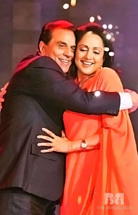 a784f4b4594ab3a52f48c892a56e2170 The Best and Cutest Bollywood Real Life Couples who Married