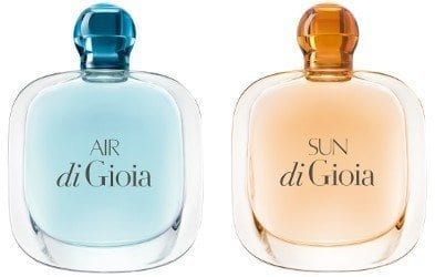 air-sun-s 2018 Giorgio Armani Perfumes-Top Fragrances for Men/ Women