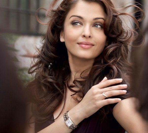 aishwarya-rai-bachchan1 20 Most Beautiful Female Actors In The World