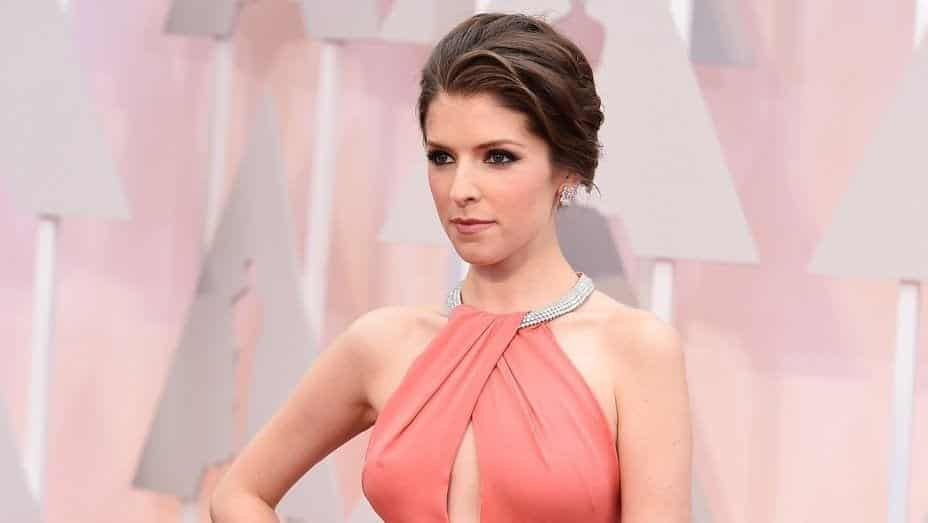 anna_kendrick 20 Most Beautiful Female Actors In The World