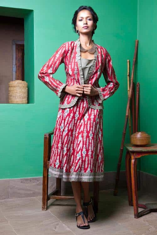 anokhi_vintage_website Indian Fashion Brands – Top 20 Indian Clothing Brands 2019