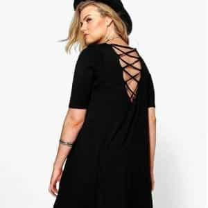 boohoo-plus-edited Top Ten Brands For Plus Size Women These Days
