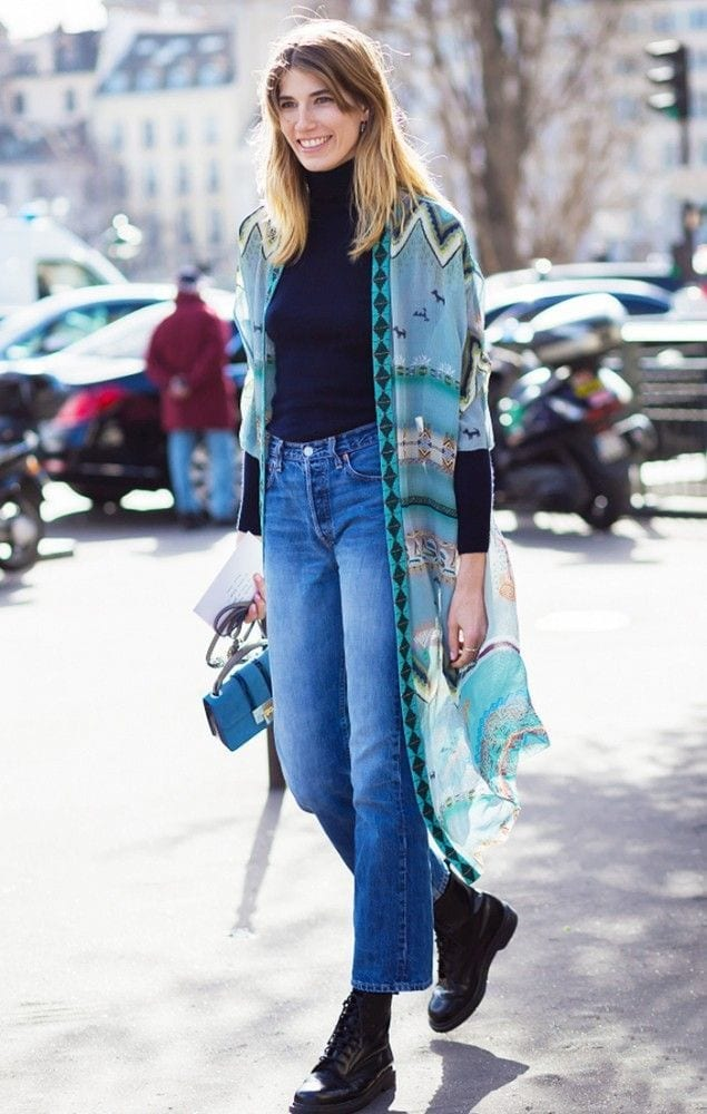 ddddecb6587ce81ea150d7b1113fb0e1 Best Outfits to go with Tiny Bags-20 Ideas on How to Wear Mini Bags