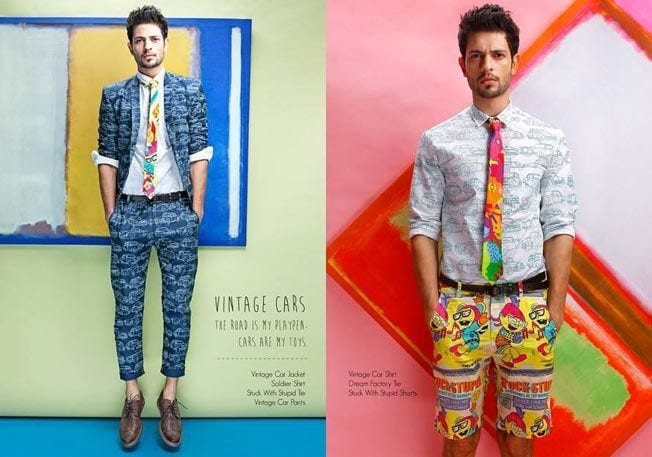 desi-clothing-brands-online-that-are-better-off-than-many-foreign-brands1-1455875428 Indian Fashion Brands – Top 20 Indian Clothing Brands 2019
