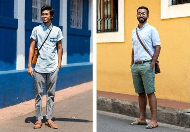 desi-clothing-brands-online-that-are-better-off-than-many-foreign-brands2-1455875488 Indian Fashion Brands – Top 20 Indian Clothing Brands 2019