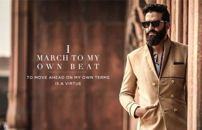 desi-clothing-brands-online-that-are-better-off-than-many-foreign-brands3-1455875528 Indian Fashion Brands – Top 20 Indian Clothing Brands 2019