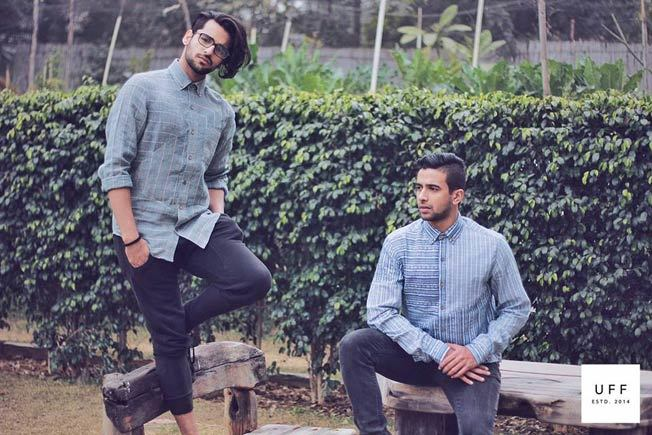 desi-clothing-brands-online-that-are-better-off-than-many-foreign-brands4-1455875568 Indian Fashion Brands – Top 20 Indian Clothing Brands 2016