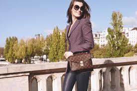 download-4 Best Outfits to go with Tiny Bags-20 Ideas on How to Wear Mini Bags