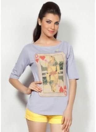 dusg-180-1 Indian Fashion Brands – Top 20 Indian Clothing Brands 2019