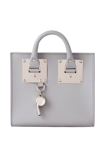image-5 Mini Bag Trend 2019 – Best Designer Mini Bags 2019