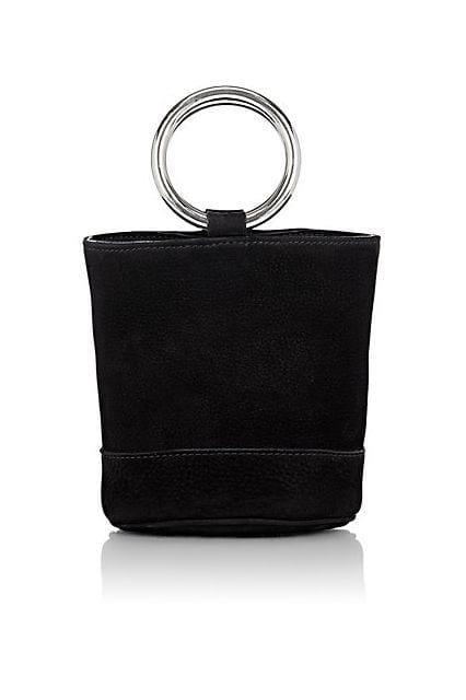 image-7 Mini Bag Trend 2016 – Best Designer Mini Bags 2016