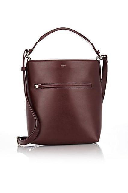 image-9 Mini Bag Trend 2016 – Best Designer Mini Bags 2016