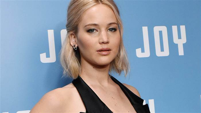 jennifer-lawrence-today-160104_a149111333809bdf4a62bd78d9dd70fa.today-inline-large 20 Most Beautiful Female Actors In The World