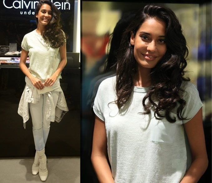 lisa-haydon_1428742638_14 Lisa Haydon Outfits – 25 Best Dressing Styles of Lisa Haydon