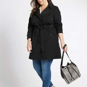 ms-plus-edited Top Ten Brands For Plus Size Women These Days