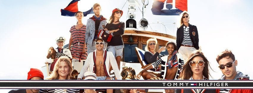 nXVt3 Preppy Brands for Men-Top 10 Brands Every Guy Must know to Shop
