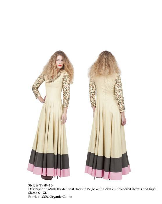 tvach_website Indian Fashion Brands – Top 20 Indian Clothing Brands 2016