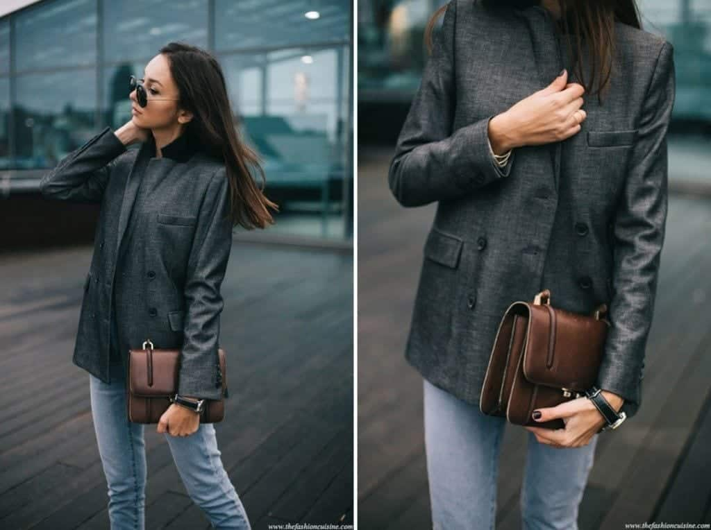 y2-1024x764 Best Outfits to go with Tiny Bags-20 Ideas on How to Wear Mini Bags