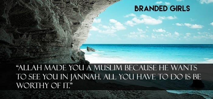 14-beach-sea-photography Islamic Cover Photos-30 Best Facebook Covers Photos with Quotations