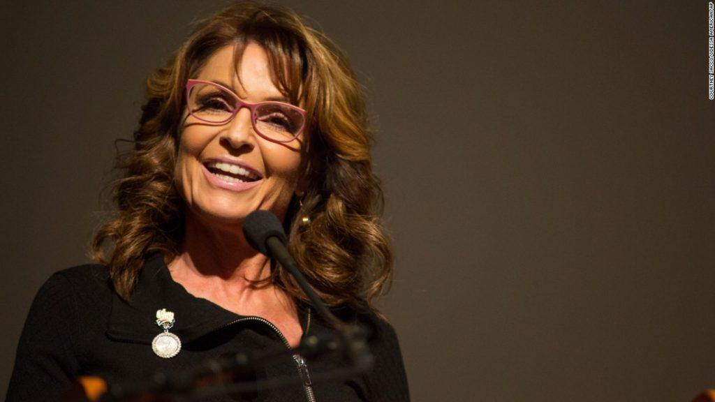 150213163454-palin-feb-2015-super-169-1024x576 20 Most Beautiful Female Politicians In The World