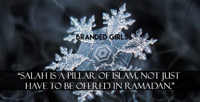 6895872661_709d0a3635_o Islamic Cover Photos-30 Best Facebook Covers Photos with Quotations