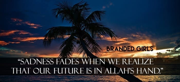 7000047-palm-beach-sunset Islamic Cover Photos-30 Best Facebook Covers Photos with Quotations