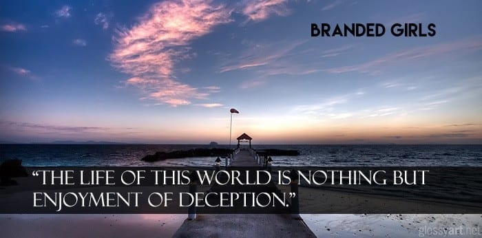 Sunrise_at_the_Pier_by_nxxos Islamic Cover Photos-30 Best Facebook Covers Photos with Quotations