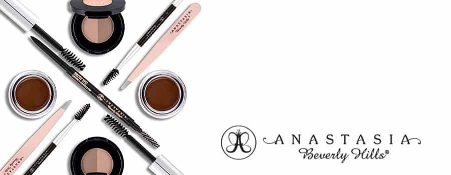 anastasia-beverly-hills-anastasia-eye-brow Top Makeup Brands – List of 15 Most Popular Cosmetics Brands 2019